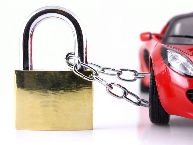 Что делать если купил машину в аресте: пошаговая инструкция