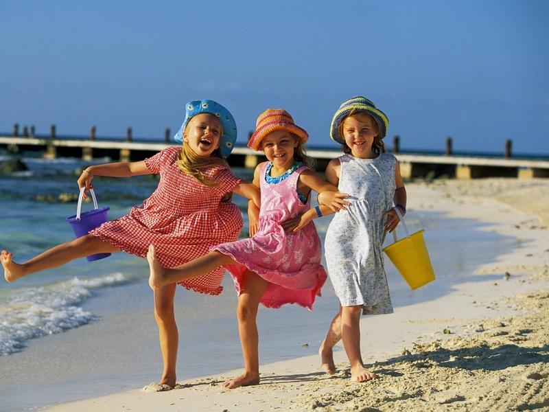 Сколько процентов алиментов платят за троих детей