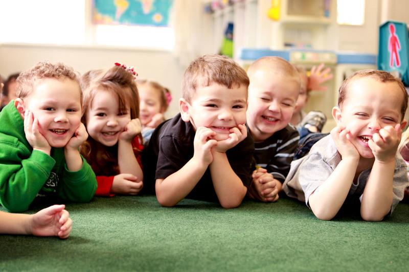 Картинки с маленькими детьми в детском саду, прикол