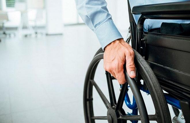 индексация едв инвалидам в 2021 году