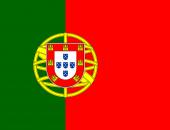 Символы португалии