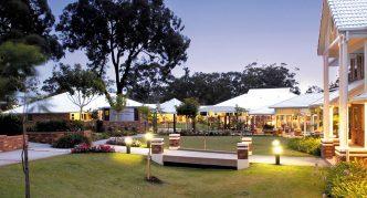 St Hilda's School Gold Coast