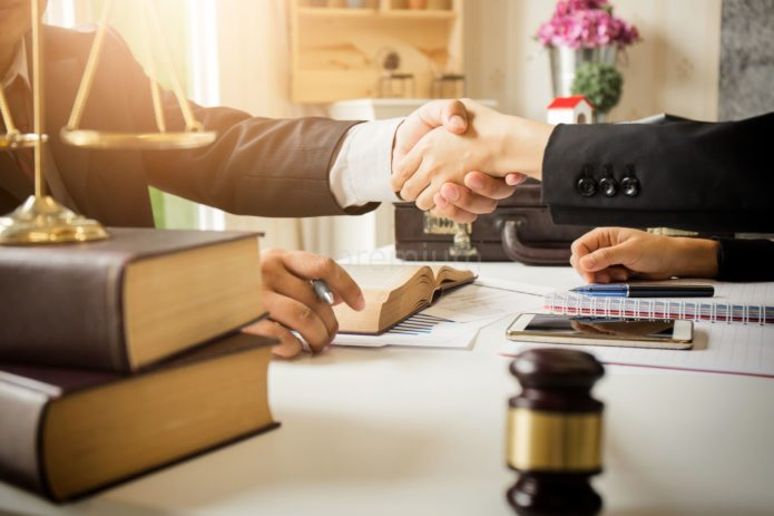 Юридическая консультация по телефону