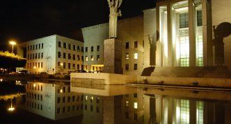 Università di Roma «La Sapienza»
