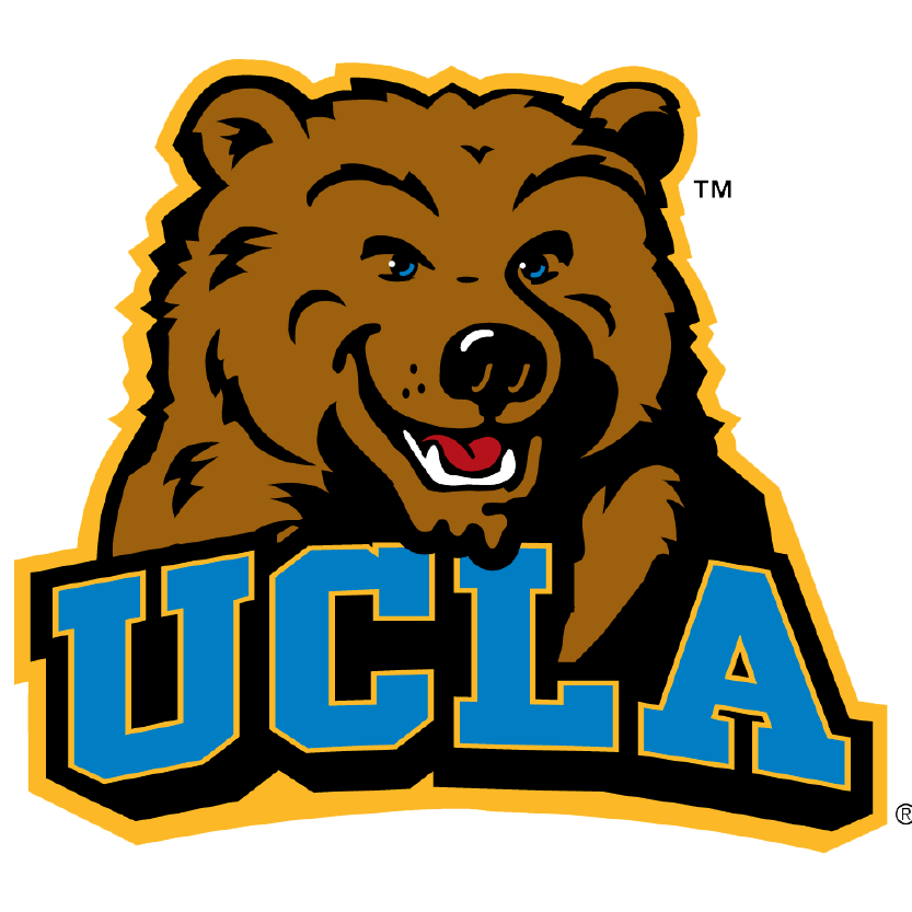 эмблема University of California